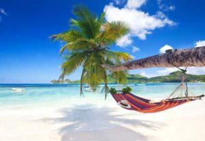 Adventure Maldiverne, Sri Lanka, Bali & Gili Islands - HÖJSKOLENDK, Højskole i Udlandet - Hængekøje på Maldiverne