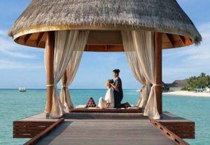 Adventure Maldiverne, Sri Lanka, Bali & Gili Islands - HÖJSKOLENDK, Højskole i Udlandet, Spa og Wellness