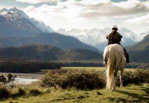 Adventure NZ, eventyr på hesteryg - HÖJSKOLENDK, Højskole i Udlandet
