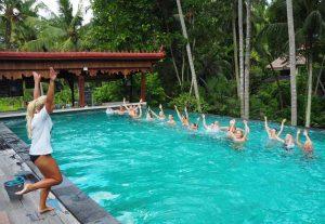 Bali - Højskole i Udlandet - Grupperejser for unge på Bali - HÖJSKOLENDK2