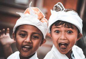 Bali - Højskole i Udlandet - Grupperejser for unge på Bali - HÖJSKOLENDK9