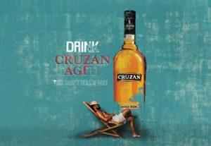 Cruzan Rum Tour - HÖJSKOLENDK, Højskole i Udlandet