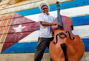 Cuba - Friuger & Oplevelser - Højskole i Udlandet
