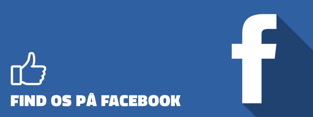 Facebook - HÖJSKOLENDK, Højskole i Udlandet