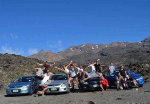 Friuge i NZ - Højskole i Udlandet - Grupperejser for unge i New Zealand - HÖJSKOLENDK3
