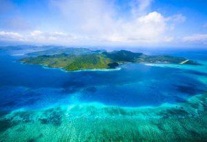 Friuge i New Zealand, Fiji - Højskole i Udlandet - HÖJSKOLENDK