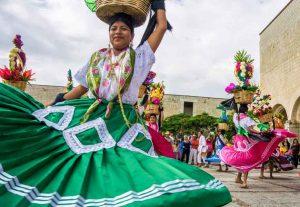 Mexico - Højskole i Udlandet - HÖJSKOLENDK4