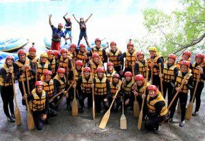 Queenstown - Højskole i Udlandet - Grupperejser for unge2