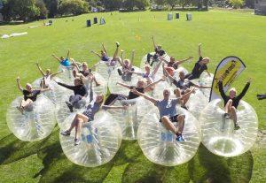 Queenstown - Højskole i Udlandet - Grupperejser for unge6
