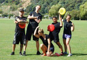 Sport & Adventure, Australien - Højskole i Udlandet