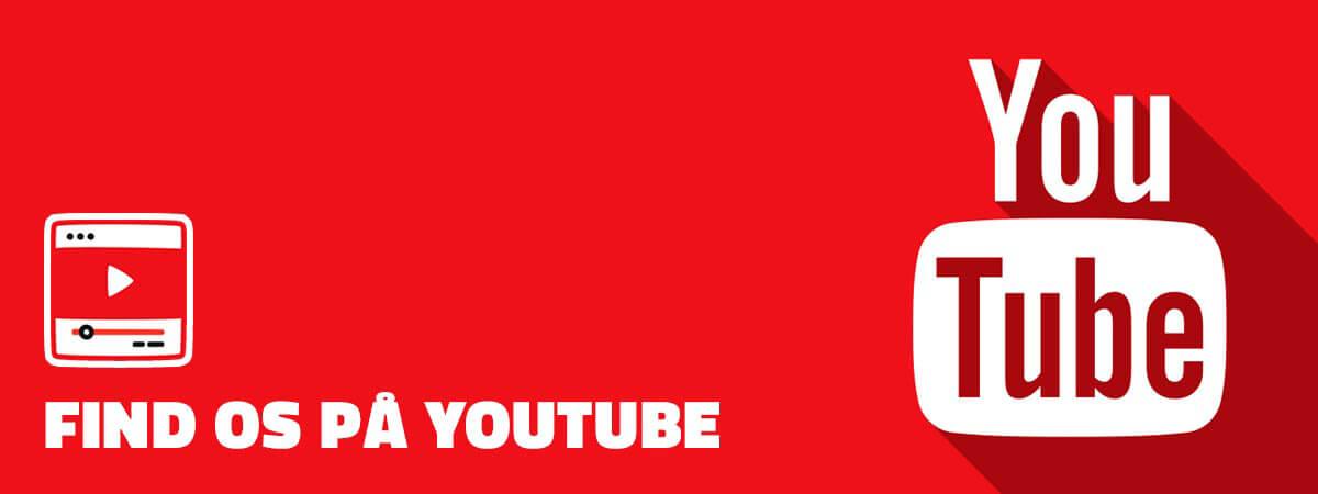 Youtube - HÖJSKOLENDK, Højskole i Udlandet